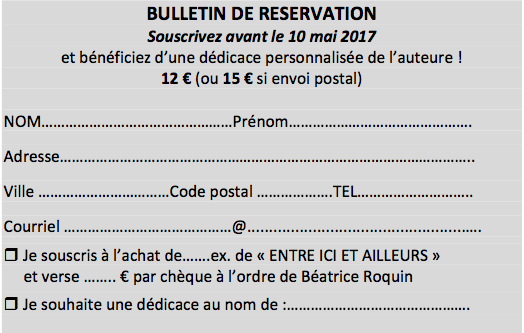 bulletin-de-reservation-2017-04-04