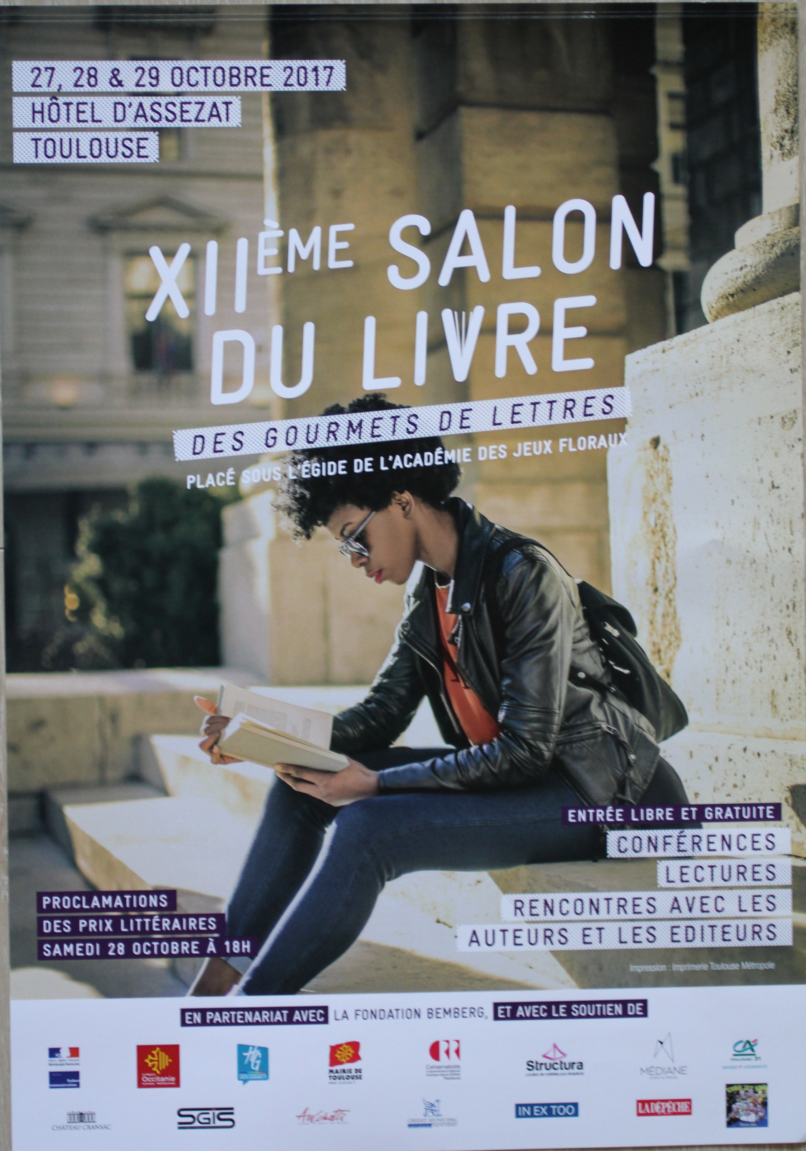 salon-gourmets-2017